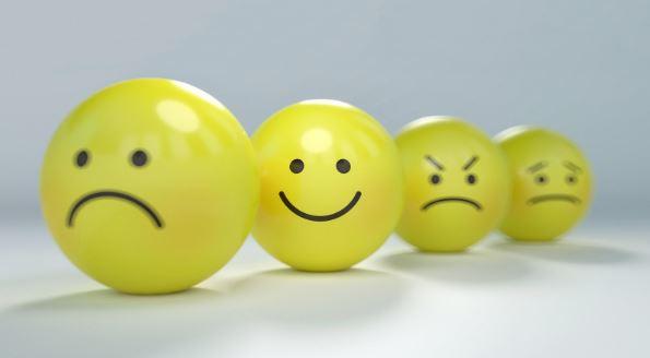 Optimism irealist sau pesimism exagerat
