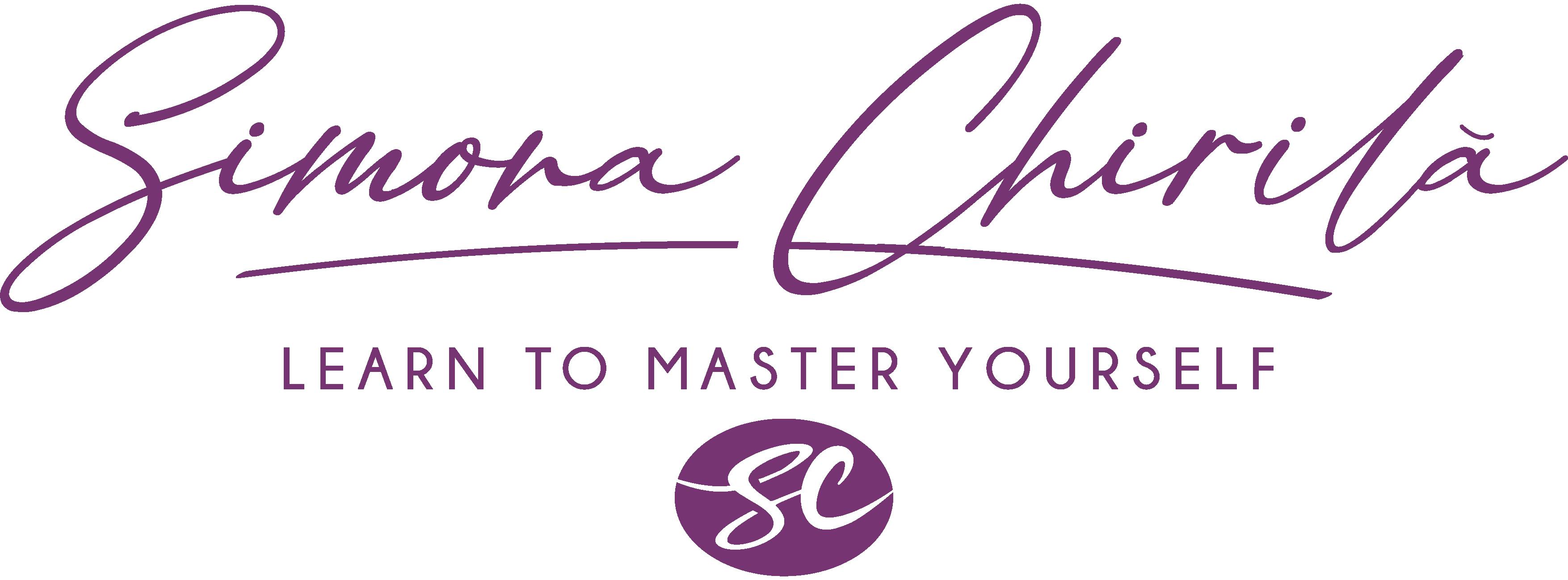 Logo_All-12