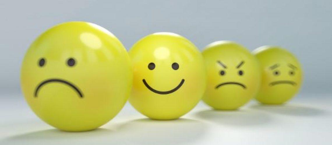 optimism-pesimism
